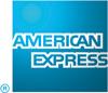 Veilig en wereldwijd betalen met American Express