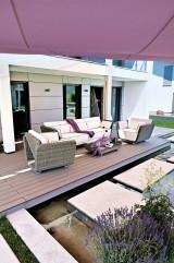 Designonline24 d online woonwinkel voor trendy design for Sfeer en chique