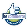 Ons BE-Commerce Certificaat