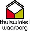 Wij zijn gecertificeerd door de Stichting Thuiswinkel Waarborg