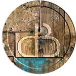 DesignOnline24 is officieel dealer van alle d-Bodhi producten