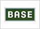 BASE - klant bij DesignOnline24