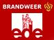 Brandweer Ede - klant bij DesignOnline24