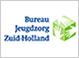 Bureau Jeugdzorg - klant bij DesignOnline24
