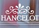 Charme Hotel Hancelot - klant bij DesignOnline24