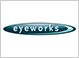 Eyeworks - klant bij DesignOnline24