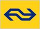 NS Nederlandse Spoorwegen - klant bij DesignOnline24