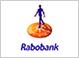 Rabobank - klant bij DesignOnline24