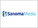 Sanoma Media - klant bij DesignOnline24