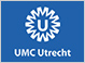 UMC - klant bij DesignOnline24