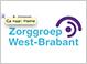 Zorgroep West Brabant - klant bij DesignOnline24