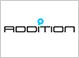 Addition Standbouw - klant bij DesignOnline24