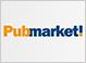 PubMarket - klant bij DesignOnline24