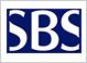 SBS - klant bij DesignOnline24