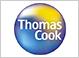 Thomas Cook - klant bij DesignOnline24