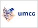 UMCG-Universiteit Medisch Centrum Groningen - Klant bij DesignOnline24